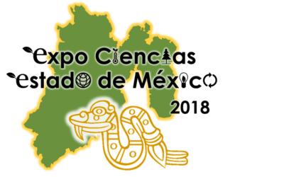 Convocatoria y guía del participante ExpoCiencias Estado de México 2018