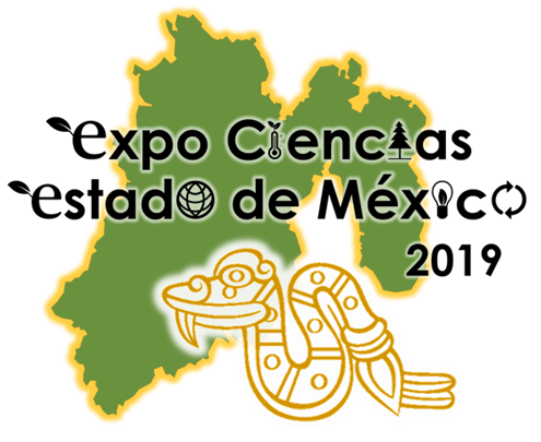 Convocatoria y ficha de registro – ExpoCiencias Estado de México 2019