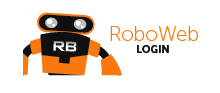 roboweb-login