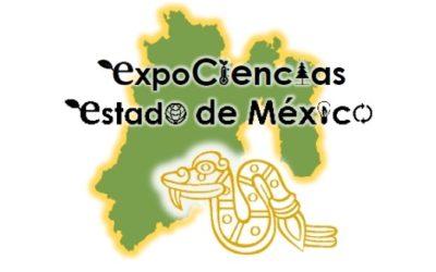 ExpoCiencias Estado de México 2016