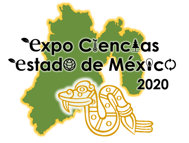 CONVOCATORIA EXPOCIENCIAS ESTADO DE MÉXICO 2020